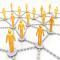 Услуги анализа, оптимизации и усовершенствования бизнес-процессов предприятия для возможности процессного управления и бизнес планирования